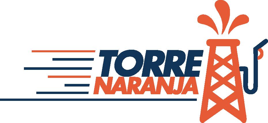 Torre Naranja